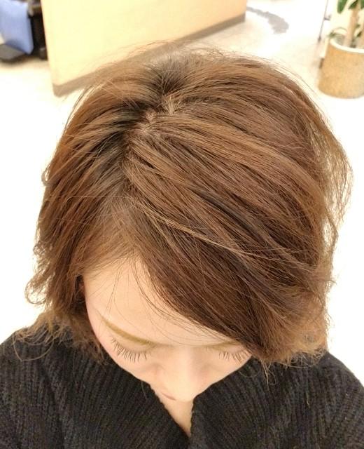 f:id:ami_tanaka:20171103002827j:image