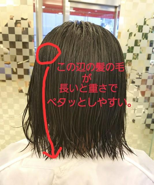 f:id:ami_tanaka:20171108212850j:image