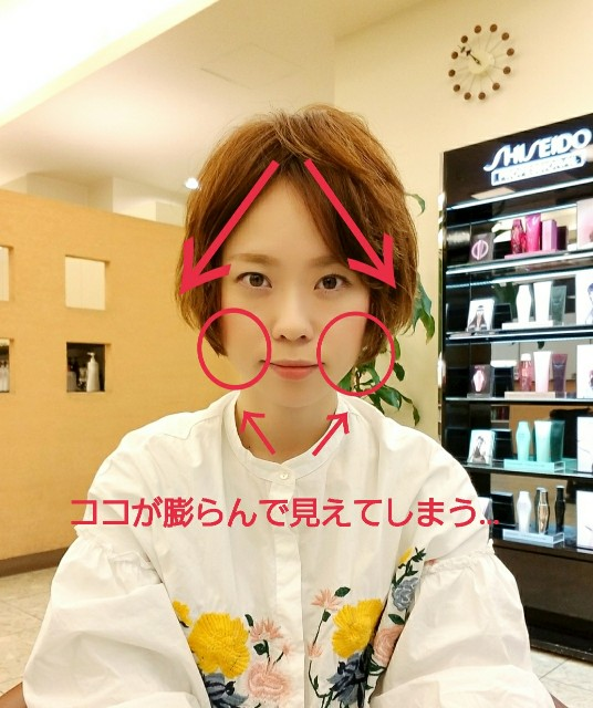 f:id:ami_tanaka:20171117004048j:image