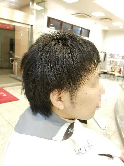 f:id:ami_tanaka:20171124002053j:image