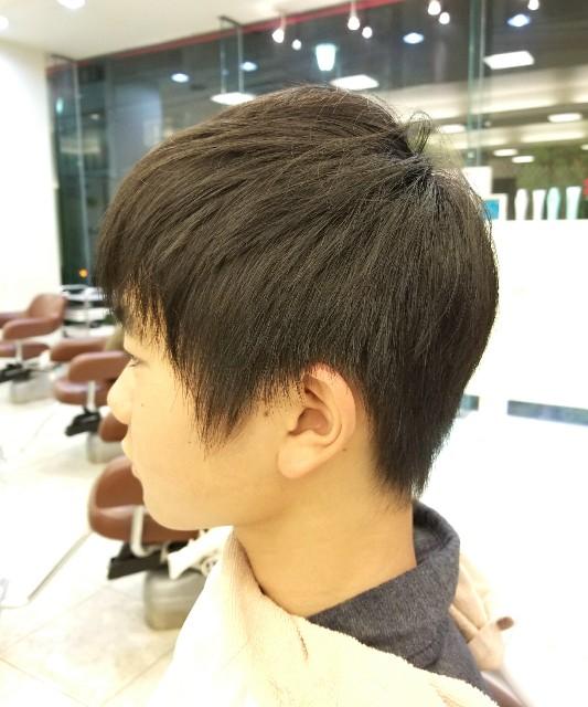 f:id:ami_tanaka:20171125233116j:image