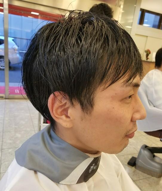 f:id:ami_tanaka:20171210215609j:image