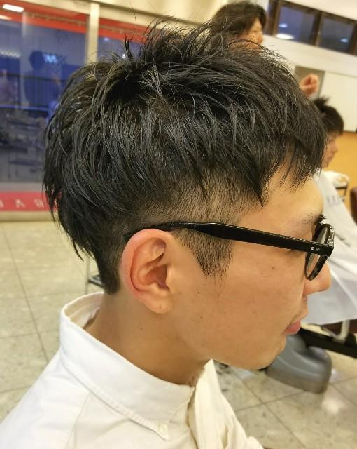 f:id:ami_tanaka:20171210221451j:image