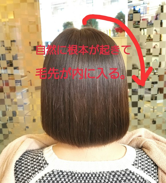 f:id:ami_tanaka:20171211173751j:image