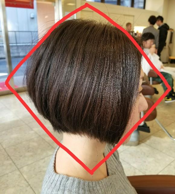f:id:ami_tanaka:20171211174206j:image