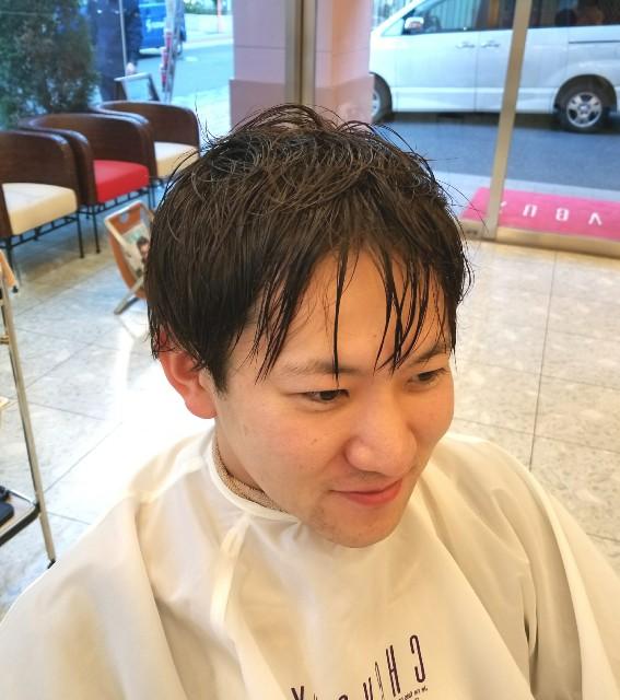 f:id:ami_tanaka:20171218203458j:image