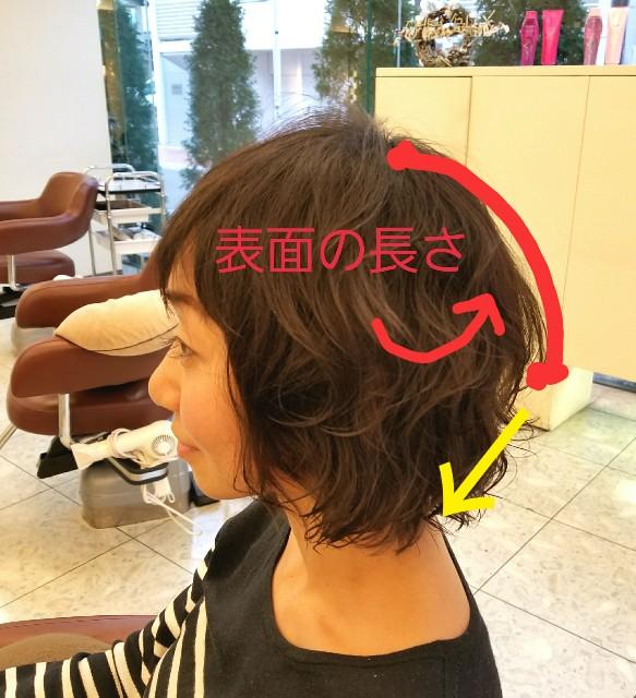 f:id:ami_tanaka:20171221161436j:image