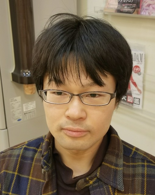 f:id:ami_tanaka:20171224195852j:image