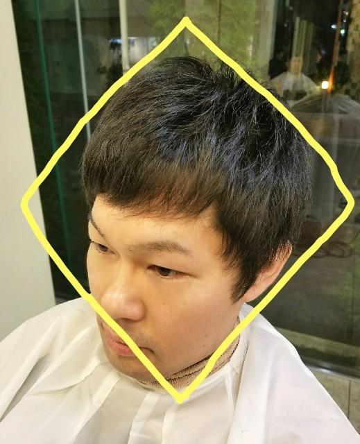 f:id:ami_tanaka:20171224222546j:image