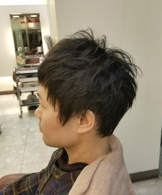 f:id:ami_tanaka:20171224223635j:image