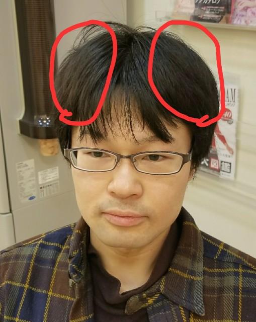 f:id:ami_tanaka:20171224232906j:image