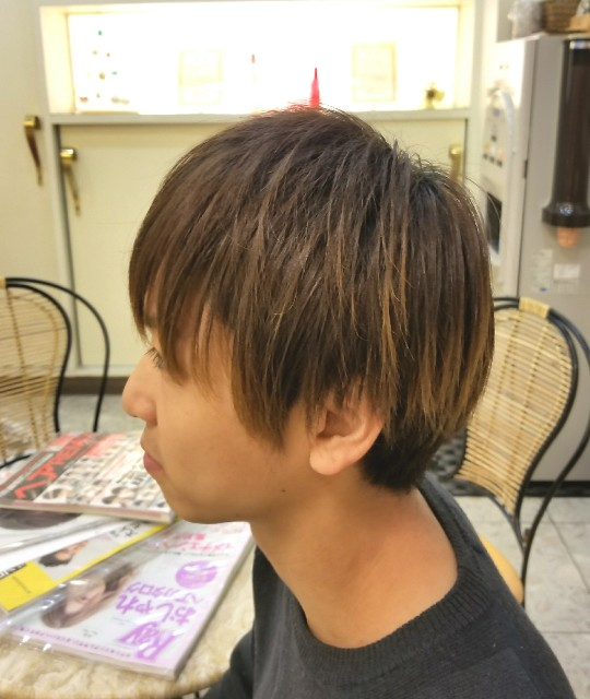 f:id:ami_tanaka:20171225205450j:image