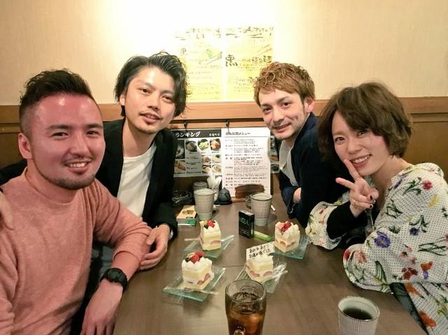 f:id:ami_tanaka:20171230045015j:image