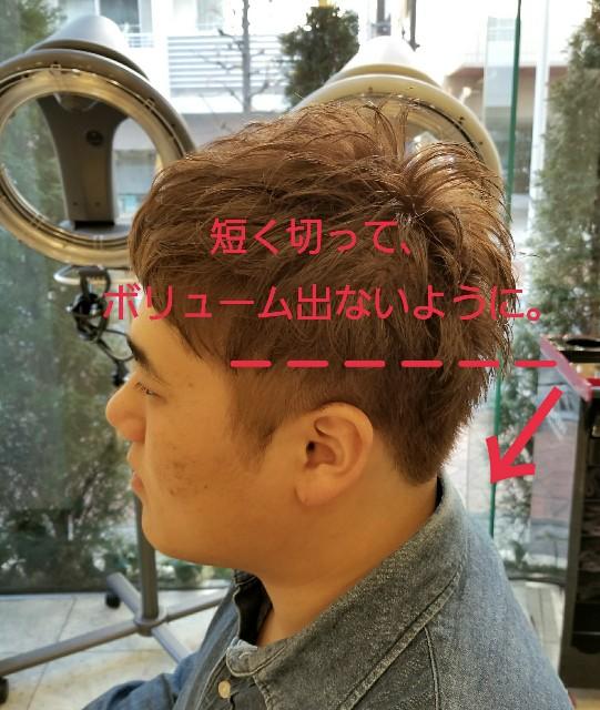 f:id:ami_tanaka:20171230222316j:image