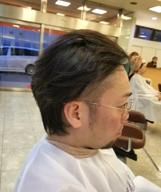 f:id:ami_tanaka:20180109144152j:image