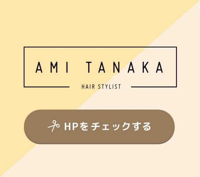f:id:ami_tanaka:20180125155354j:image