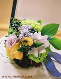 keika-bouquet_20110413010435.jpg