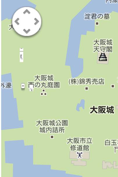 f:id:amidaike:20130515163809p:image:w360