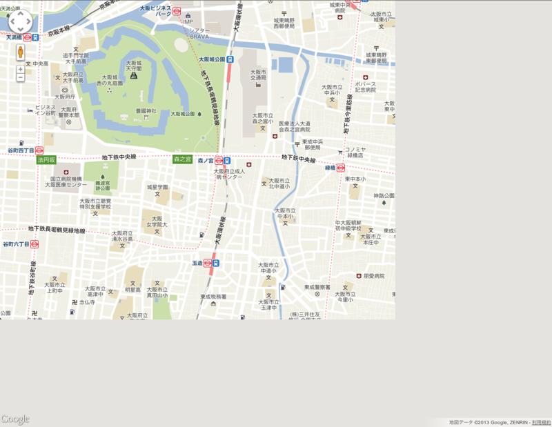 f:id:amidaike:20130606055112p:image:w360