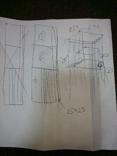 f:id:amidam:20200526232143j:plain