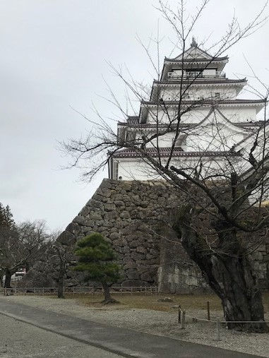 f:id:amies_via:20181216171839j:plain