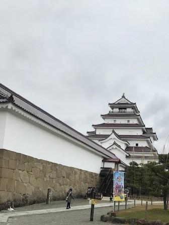 f:id:amies_via:20181216180940j:plain