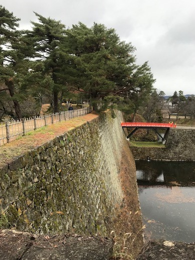 f:id:amies_via:20181216181824j:plain