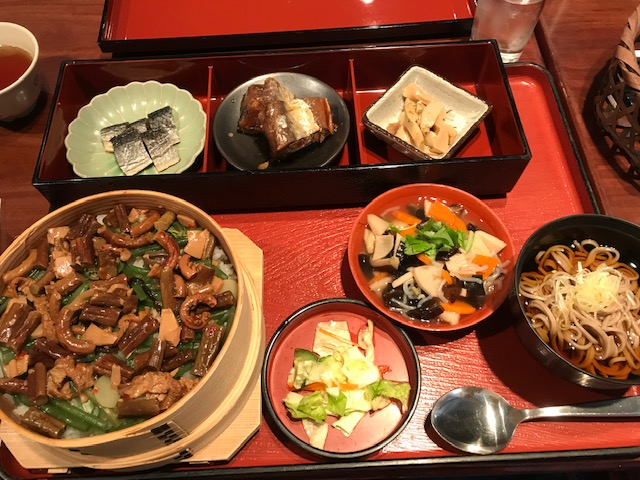 f:id:amies_via:20181216182543j:plain