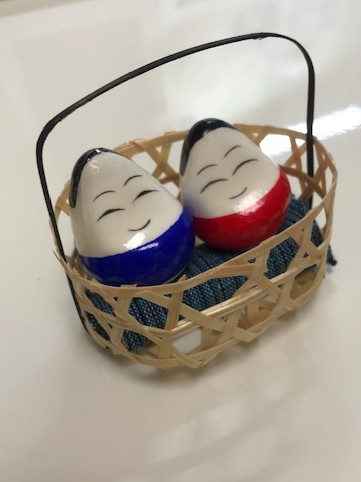 f:id:amies_via:20181216182759j:plain