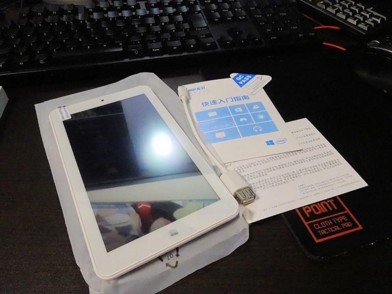 f:id:amihs_tech:20150401010508j:plain