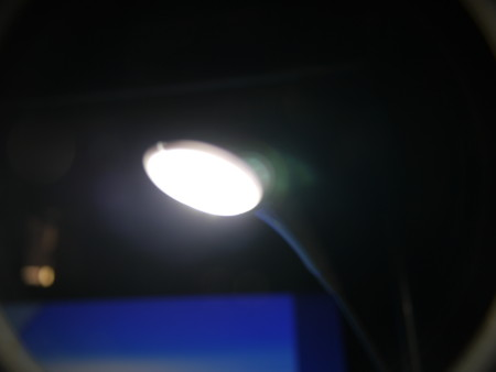 f:id:amihsim:20111221083444j:image