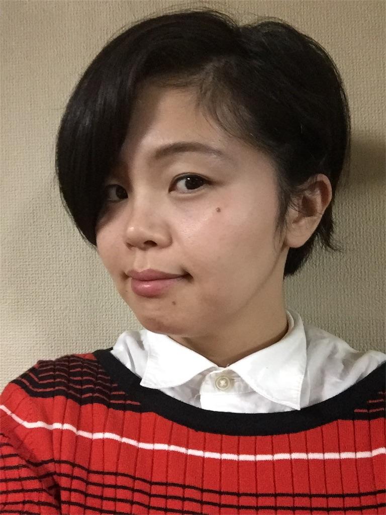 f:id:amii-kaoyoga61:20181023200202j:image