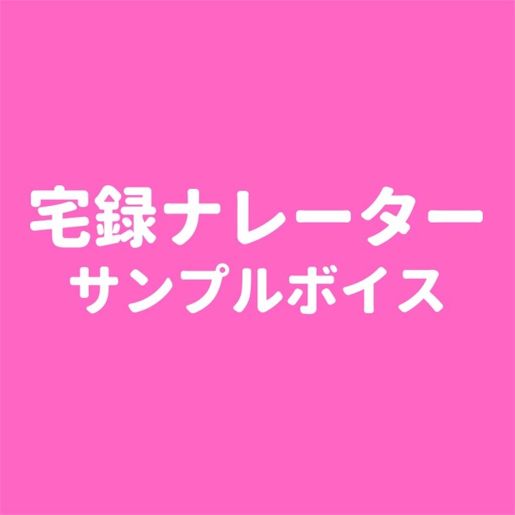 f:id:amiigobook:20210116111020j:image