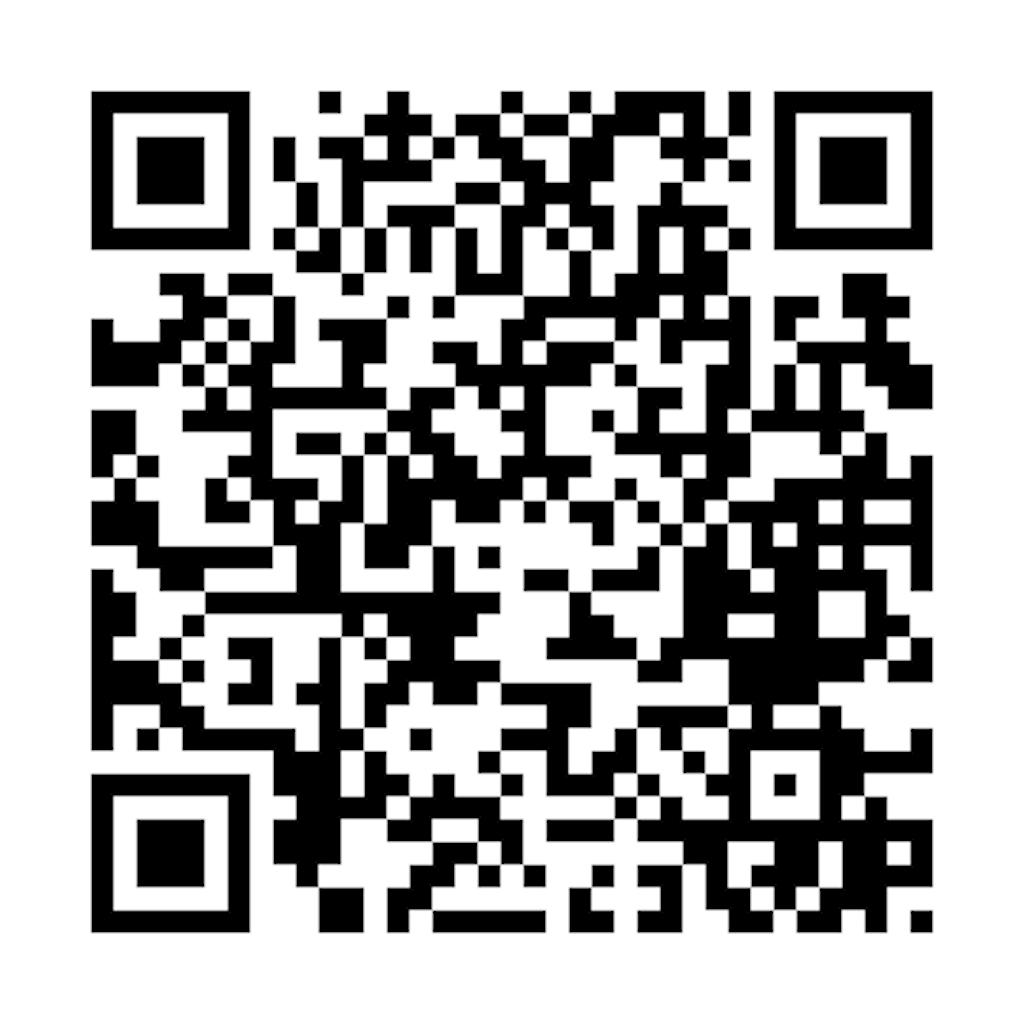 f:id:amiiro:20210305171440p:image