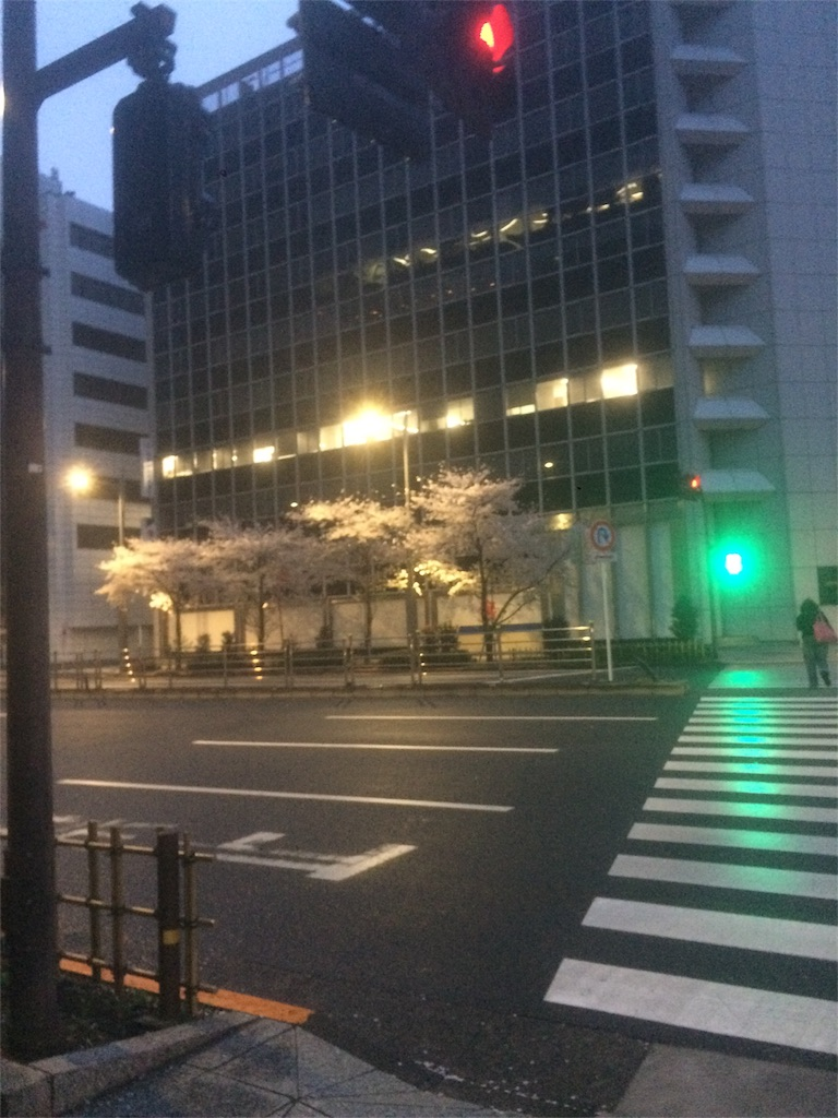 f:id:amikasai31:20170409064303j:image