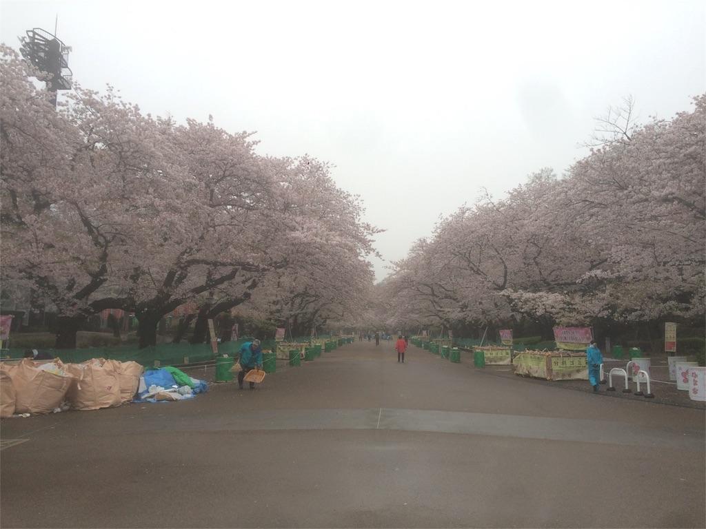 f:id:amikasai31:20170409064624j:image