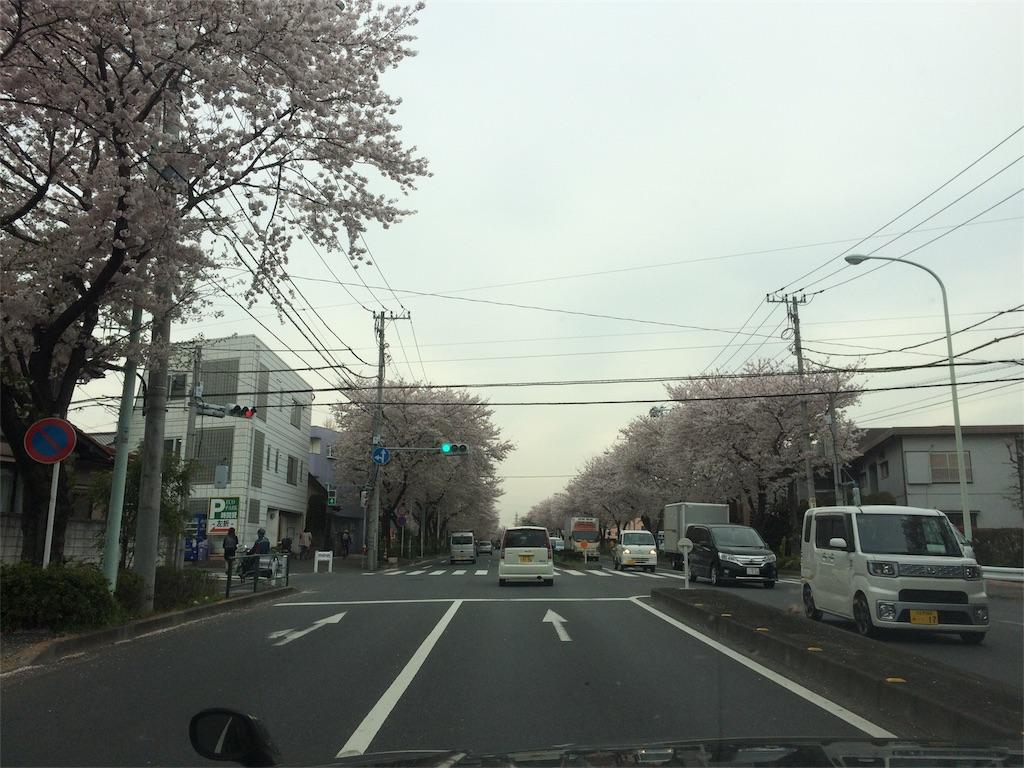 f:id:amikasai31:20170411011438j:image