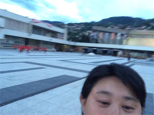 f:id:amikasai31:20170728111840j:image
