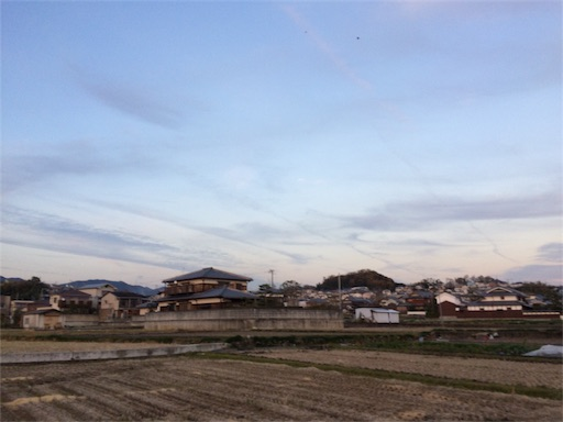 f:id:amikasai31:20171126075508j:image