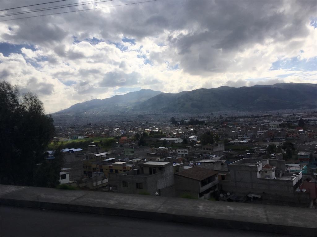 f:id:amikasai31:20180202054557j:image