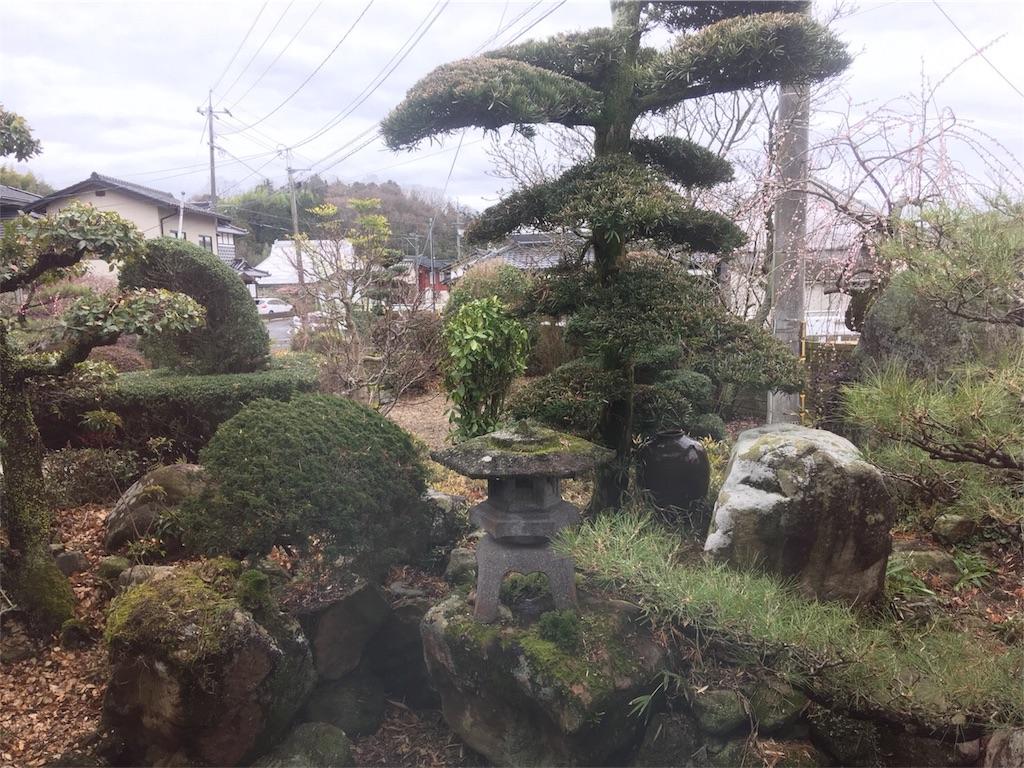f:id:amikasai31:20180320222347j:image