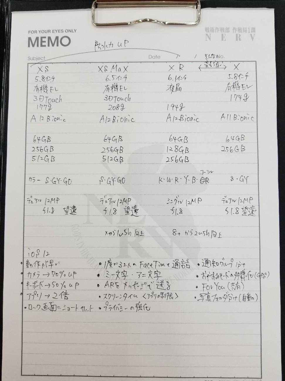 f:id:amiko20180912:20180914144544j:image