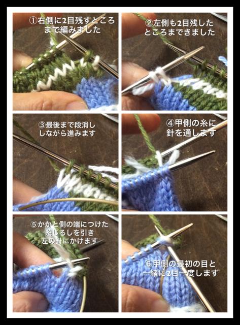 f:id:amimono-seikatsu:20180224190140p:plain
