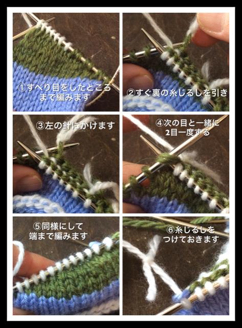 f:id:amimono-seikatsu:20180224190254p:plain