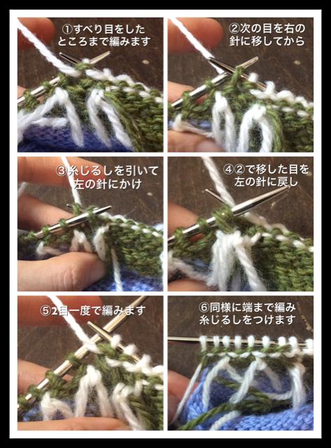 f:id:amimono-seikatsu:20180224190302p:plain