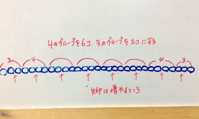 f:id:amimono-seikatsu:20181222223211j:plain