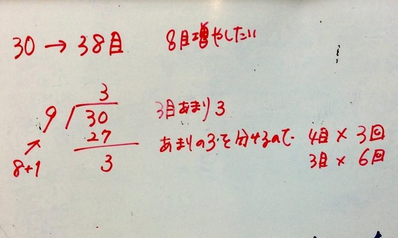 f:id:amimono-seikatsu:20181222233235j:plain