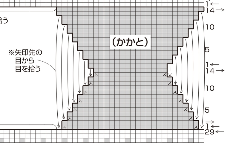 f:id:amimono-seikatsu:20190211104126j:plain