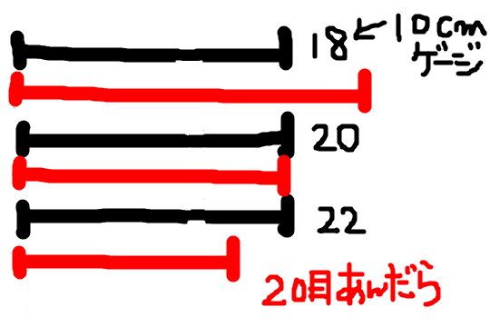 f:id:amimono-seikatsu:20190323135935p:plain