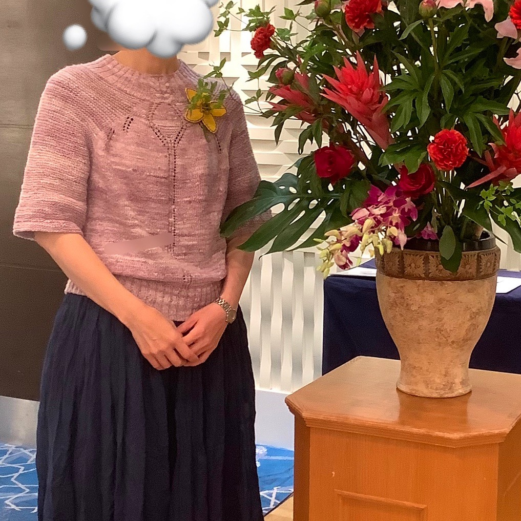 f:id:amimono-seikatsu:20190524080822j:plain